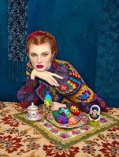 slavic-folklore-fashion-photoshoot-andrey-yakovlev-lili-aleeva-4