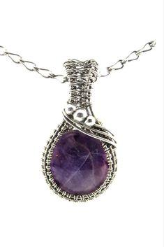 Gemstone Sterling Silver Marcasite & Purple Amethyst Earrings Beneficial To Essential Medulla