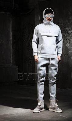 0d8baae73b 10 Current Fashion Trends That Kurt Cobain Did First