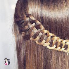 Najlepsze Obrazy Na Tablicy Hairbyjul Insta 708 W 2019