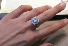 Paul Bram Diamonds 1