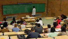 Fonte - créditos: sul21.com.br Conselho da Capes alerta para risco de suspensão de bolsas de pós-graduação a partir de agosto de 2019.  Foto: RBA