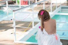 Διαγωνισμός Glafki's dolce vita με δώρο το φόρεμα Must της φωτογραφίας - https://www.saveandwin.gr/diagonismoi-sw/diagonismos-glafkis-dolce-vita-me-doro-to-forema-must-tis-fotografias/