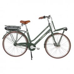 Gliders, New Homes, Bicycle, Diy, Classic, Vehicles, Design, Distance, Samsung