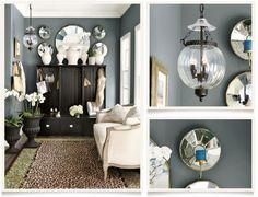 21 modern furniture decorating ideas   Room Decor Ideas