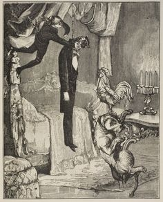 max ernst drawings - Google Search