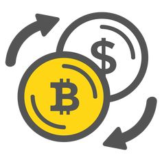 Bitcoin mining hardware store and Cryptocurrency Investment Guide. Get free bitcoin up to Satochi every 10 min. Join free bitcoin faucet and get free coins to your bitcoin wallet instanly