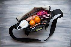 bag carry-on