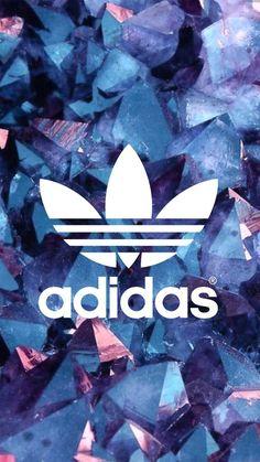 - My Wallpaper Cool Adidas Wallpapers, Adidas Iphone Wallpaper, Adidas Backgrounds, Funny Iphone Wallpaper, Dope Wallpapers, Iphone Background Wallpaper, Cute Wallpaper Backgrounds, Aesthetic Iphone Wallpaper, Wallpaper Samsung