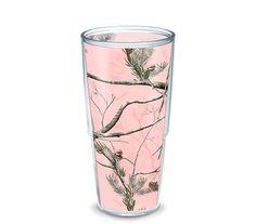 Realtree® - Pink