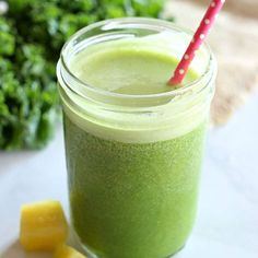 Start your day off right with this Pineapple Kale Smoothie! It's packed with… Start your day off right with this Pineapple Kale Smoothie! It's packed with tropical flavor and fresh greens to give you a healthy boost to your morning. Pineapple Kale Smoothie, Apple Smoothies, Green Smoothie Recipes, Healthy Smoothies, Healthy Drinks, Morning Smoothies, Healthy Food, Green Smoothies, Healthy Recipes