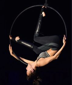 #cerceau #lyra #aerialhoop #aerial #circus
