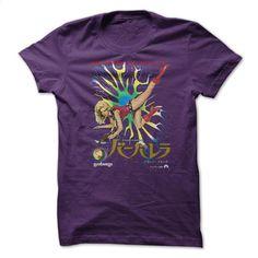 Barbarella Retro T Shirt, Hoodie, Sweatshirts - t shirt designs #shirt #Tshirt