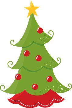 Natal - Minus Christmas Graphics, Christmas Clipart, Noel Christmas, Christmas Quotes, Christmas Crafts For Kids, Christmas Pictures, Christmas Decorations, Christmas Ornaments, Photo Png