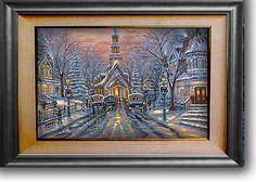 Gallery - Robert Finale | Robert Finale Editions