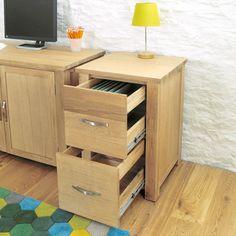 aston solid oak hidden office desks aston solid oak hidden two drawer filing cabinet hidden aston solid oak hidden dining table 46 seater