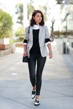 Frauen Kleidung & Zubehör Neue Mode Oaired Blazer Frauen Kleidung 2019 Neue Mode Blazer Frauen Anzüge Kurz Schlank Frühling Und Herbst Mantel Anzug Weibliche Oberbekleidung