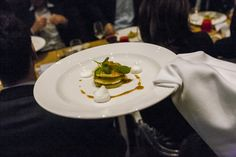 NN CEO Board Meeting - Budapest, 2015 Budapest, Catering, Board, Ethnic Recipes, Gourmet, Catering Business, Gastronomia, Planks