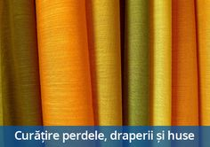 Home - Expert Cleaning Sibiu Art Supplies, Cleaning, Tights, Home Cleaning