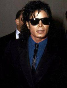 <3 Michael Jackson <3 *Faints*