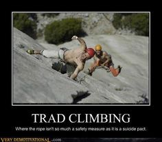 demotivational-posters-trad-climbing