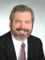 USDA Mortgage Information - Guest Post by Mike Koebel.