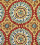 Shop for Outdoor Fabric & Home Decor Fabric products at Joann.com