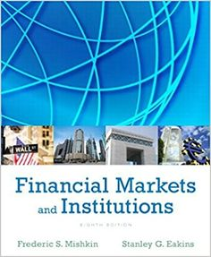 31 best books market images on pinterest financial markets and institutions 8th edition pearson series in finance subscribe fandeluxe Image collections