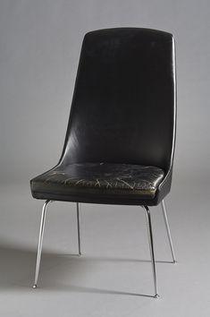 Rastad & Relling (tegnekontor), «Gazelle 3357/1». 1962