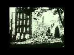 A 75 años del bombardeo, Guernica recuerda el horror.flv