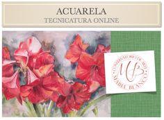 #pinturadecorativa #mabelblanco #conservatoriomabelblanco #cursoonline #watercolor #acuarela