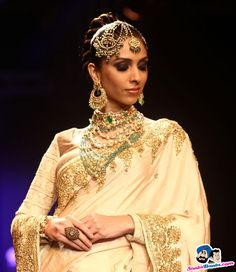 Golecha Jewels Show at IIJW 2014 Picture # 270821