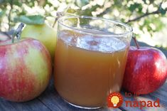 No recipe today, no recipe needed. It's all about fresh homegrown apples being made into apple cider. There is only only two ingredients. Making Apple Cider, Need A Recipe, Apple Orchard, Recipe Today, Fruits And Vegetables, Diy Food, Vegetable Recipes, Fall Recipes, Hot Chocolate