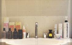 Badezimmer Essentials #waschbecken #badezimmermöbel #badezimmer  #badezimmerschrank #badezimmerschränke #badezimmerspiegel #badezimmerfliesen