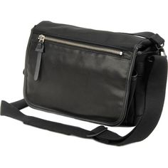586ade92b4da 26 Best Camera shoulder bags images