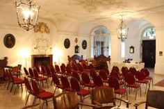 25.05.2013 Chandelier, Ceiling Lights, Weddings, Lighting, Home Decor, Homemade Home Decor, Candelabra, Ceiling Light Fixtures, Wedding