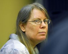 Diane Marsh sentenced to ten years in prison in Arizona for the March 2007 torture, abuse and murder of her 4 year old autistic son, Brandon Williams. (ONLY 10 YEARS! Horrible People, Evil People, Brandon Williams, Real Monsters, Criminology, Criminal Minds, Serial Killers, True Crime, Prison