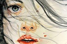 mujer-con-ataque-de-ansiedad
