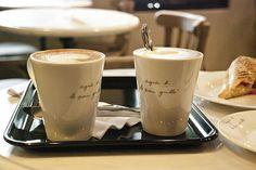 Coffee(: