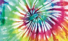 Tie-Dye techniques-how to videos