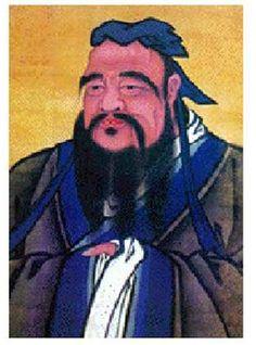 Top 20 Wise Quotes Of Confucius - Listverse