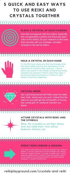 How Reiki Symbols Can Change Your Life Pinterest Reiki Symbols