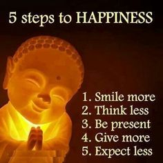 Tao Te Ching FB