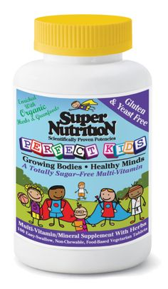 Health And Nutrition, Health And Wellness, Super Free, Vitamins For Kids, Reproductive System, Healthy Mind, Boys Camp, Contents, Cabin
