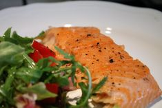 Fish Dishes, Fish And Seafood, Risotto, Vitamins, Protein, Food And Drink, Cooking Recipes, Meat, Chicken