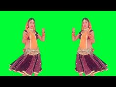 Beautiful Rajsthani Bhojpuri Dance, Green screen, Beautiful bhojpuri Green screen video - YouTube Green Screen Photo, Free Green Screen, Wedding Background Images, Studio Background Images, Green Screen Video Backgrounds, New Backgrounds, Custom Bass Guitar, Video L, Dj Lighting