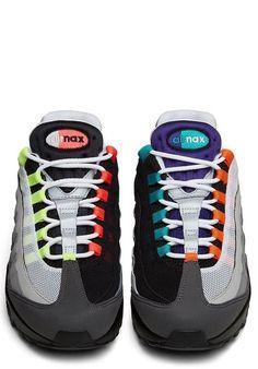 890b16a12a4a02 Nike Air Max 95