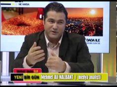 SOSYAL MEDYA - Türkiye'de Sosyal Medya kullanımı