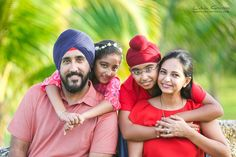 East Indian Punjabi family portraits Cancun, Professional Family Portraits in Cancun, Riviera Maya and Mexico | Lidia Grosso Photography, Beach portraits Cancun, Cancun Photographer, Family Portraits Riviera Maya, Family photos ideas | #cancunphotos | www.photosmilephotos.com | info@photosmilephotos.com
