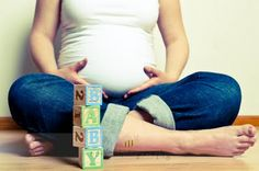 indoor maternity pictures - Google Search